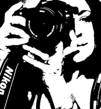 TTV Photography eBook