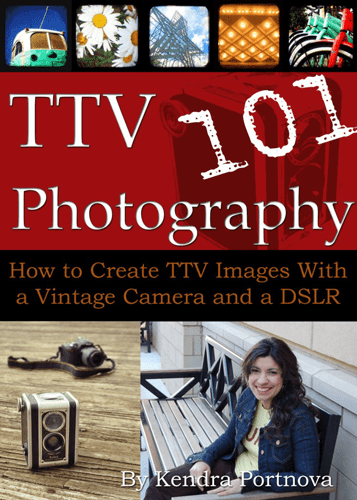 TTV Photography